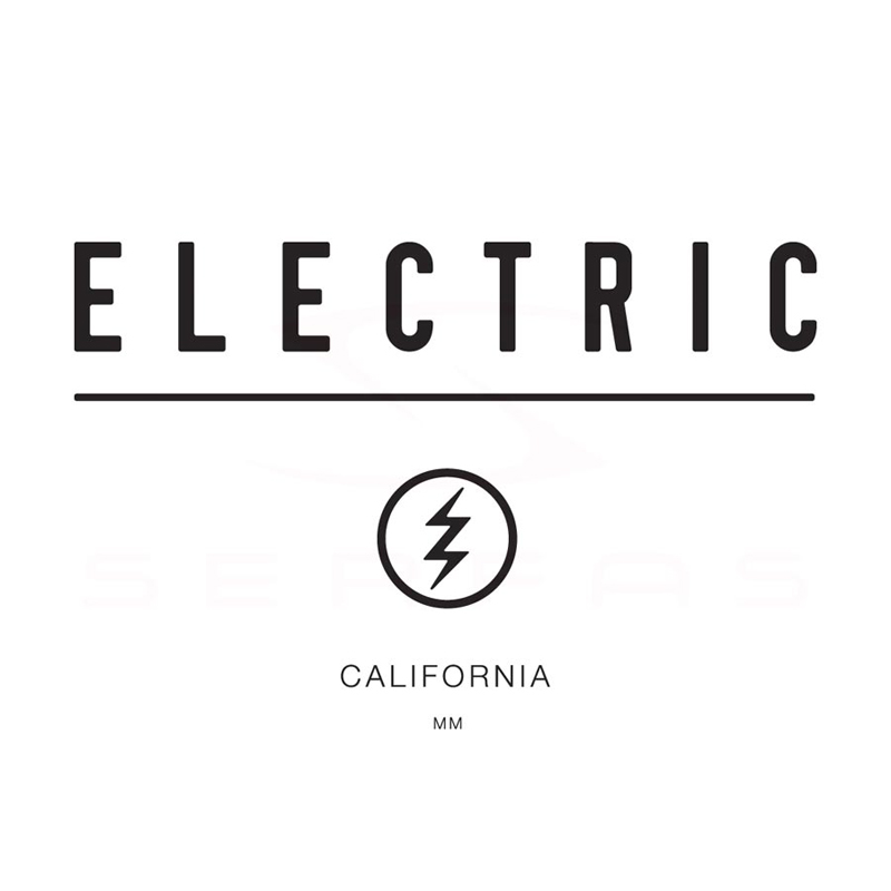 ELECTRIC 2020 FALL COLLECTION